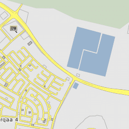 desert palm dubai location map Desert Palm Dubai Dubai desert palm dubai location map