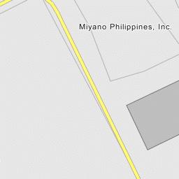 NEC Tokin Electronic Phil Inc  / Daikoku Electronic Phil Inc