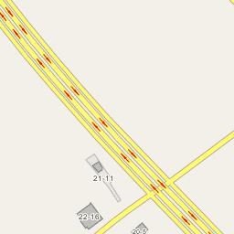 相模 大野 立体 駐 車場