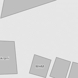 f39d2d7056eee قلعة الشهيد محمد المقراني - ولاية برج بوعريريج 34000 Wilaya de Bordj Bou  Arerridj