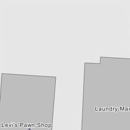 Pawn Shops Columbus Ohio >> Levi S Pawn Shop Columbus Ohio Store Shop Pawnshop