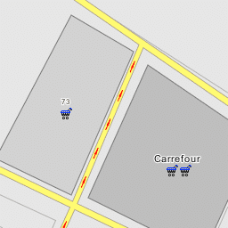 e8259d95e6 Empoli outlet - Νέα Ιωνία