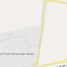 Covert Chevy Hutto >> Covert Ford Chevrolet Hutto Hutto Texas