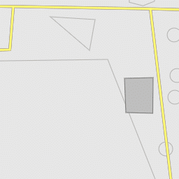 Experts arabia industrial trading est jubail city al jubail street jeddah zip code 31951 country saudi arabia po box 12862 tel966 033625484 fax966 033631826 skypeexpertsabia publicscrutiny Images