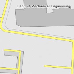 Loope Math Tehran