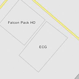 Falcon Pack HO - Sharjah