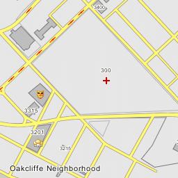Carlow Campus Map.Carlow University Pittsburgh Pennsylvania