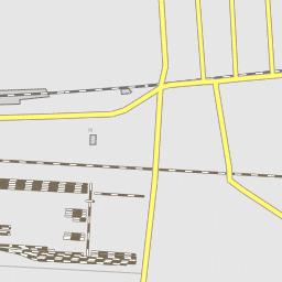 4034 Debrecen Hetvezer Utca 24 B