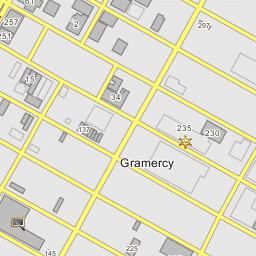 Ny Subway Map 4 5 6 Line.14th Street Union Square Subway Station 4 5 6 6 L N Q R New
