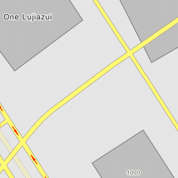 中国民生銀行ビル 上海