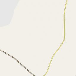 120 Feet Road - Prayagraj