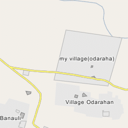 my village(odaraha)