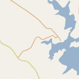 Great Zimbabwe World Map.Great Zimbabwe National Monument Unesco World Heritage Site