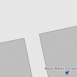 Repo Markt Sonderposten