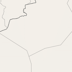 Mountains of Algeria on Wikimapia ordered by name
