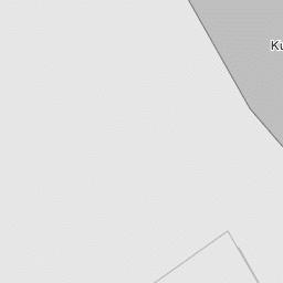 Al-Esnad Company - Al Riyadh