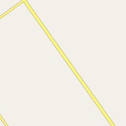 Al Saffar Center (Shabbir Khokhar works here)