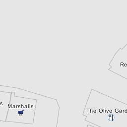 The Olive Garden Buford Georgia