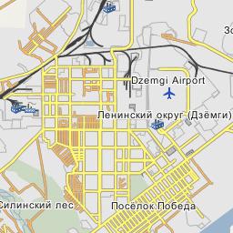 Dzemgi Airport - Komsomolsk-on-Amur on khabarovsk map, the nutcracker russian dance listening map, on a map,