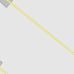 Ayyappa Mandir, Haridwar, India - Haridwar