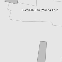 Deoria Jama Masjid - Deoria