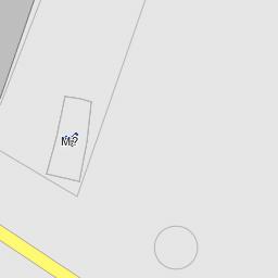 hrithik house and katihar kaltron&om sai infotech