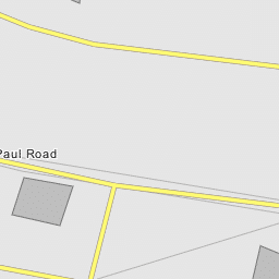 Purno Paul Road - Silchar