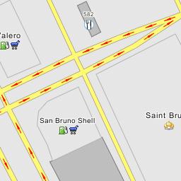 San Francisco Toyota Service >> Melody Toyota Scion Of San Bruno San Bruno California