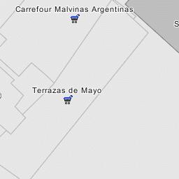 Cinemark Malvinas Argentinas