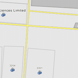 Kanoria Chemicals & Industries Ltd - Ankleshwar