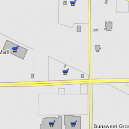 Yuba City CA 95993