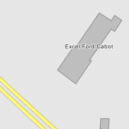 excel ford cabot excel ford cabot