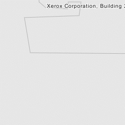 Xerox Building 335 Webster New York