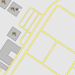 UoS-M12 Central Laboratory - Sharjah