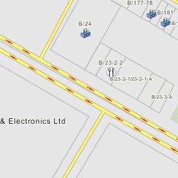 Circuit Systems (India) Ltd - Gandhinagar   electronics