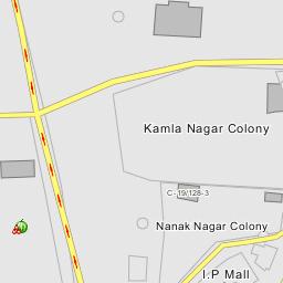 Mahatma Gandhi Kashi Vidyath - Varanasi on gaya india map, nanjing india map, magadha india map, gandhara india map, raipur india map, amritsar india map, prayaga india map, porbandar india map, kanpur india map, srinagar india map, trivandrum india map, india dharamsala map, kanchi india map, vrindavan india map, bhopal india map, shimla india map, goya india map, gurgaon india map, delhi india map, ajanta india map,