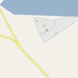 Sharm Tachtani (English)