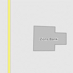 Zions Bank Delta Utah