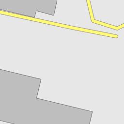 Gas station Circle K - Riga Augusta Deglava Street, 164C